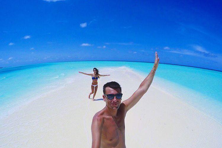 Maldivas para mochileros juntosviajando for Islas maldivas hoteles en el agua