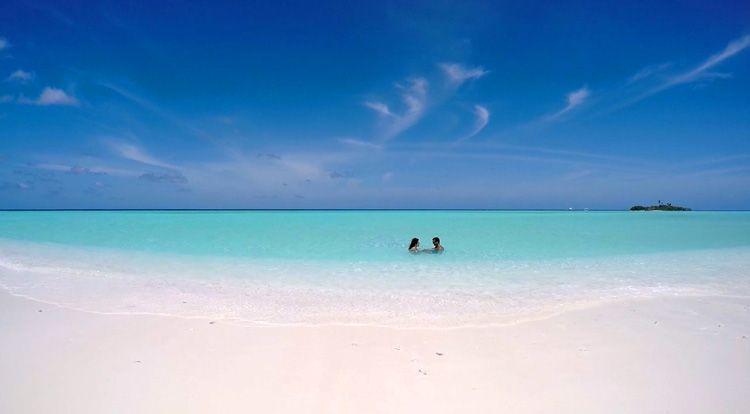 Maldivasagua