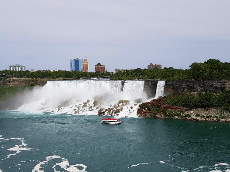 cascadasfrente