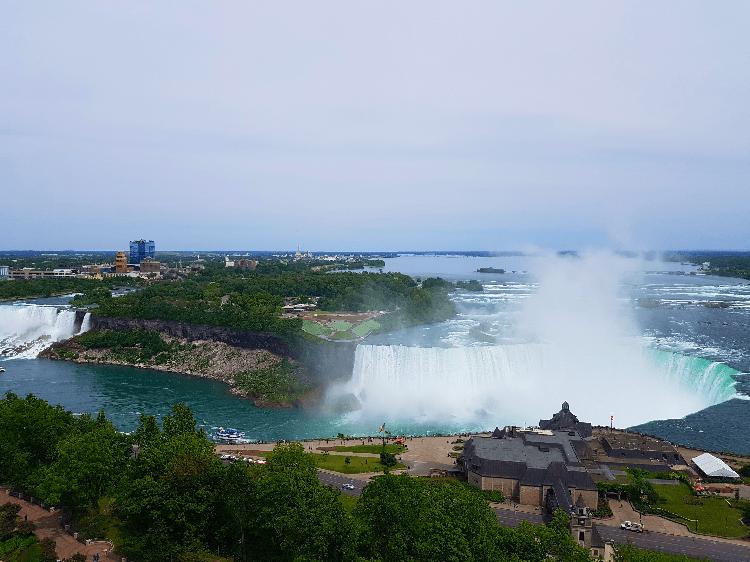 cascadashabitacion