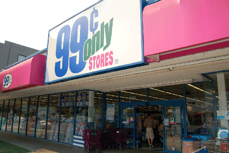 99CentsStore