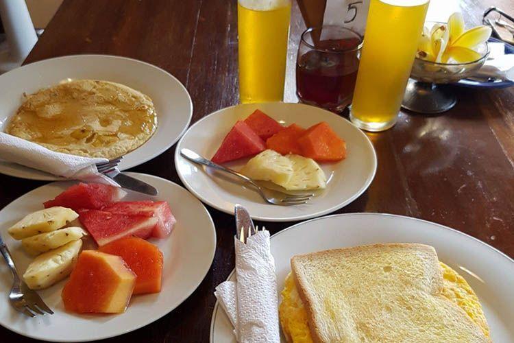 desayuno-dewa