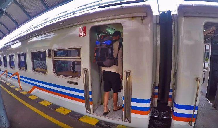 trensurabaya