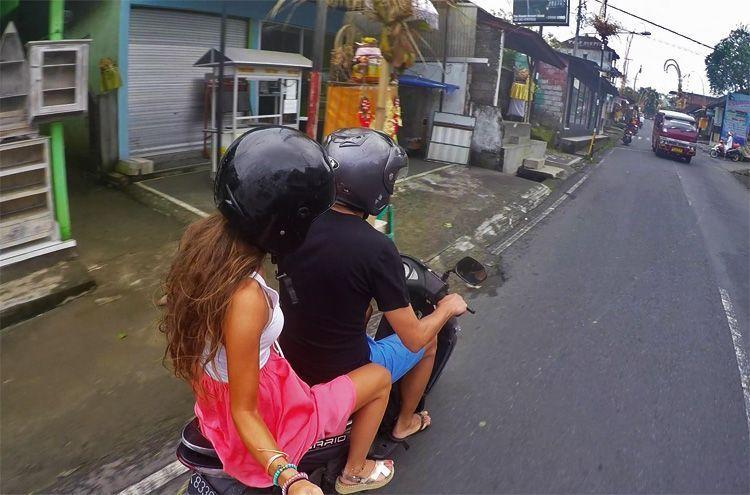 motoindo