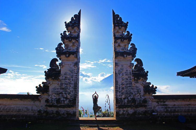 puertapuralempuyang