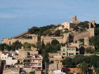 Portada de los mejores alojamientos de Mallorca