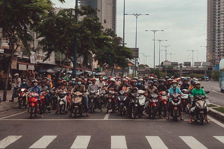 Qué ver y hacer en Ho Chi Minh