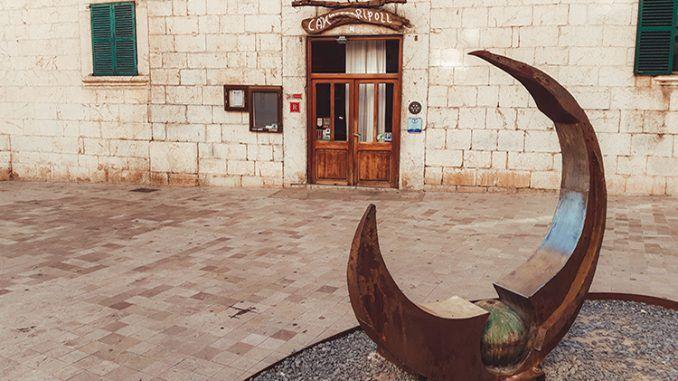 Portada de los mejores restaurantes de Mallorca