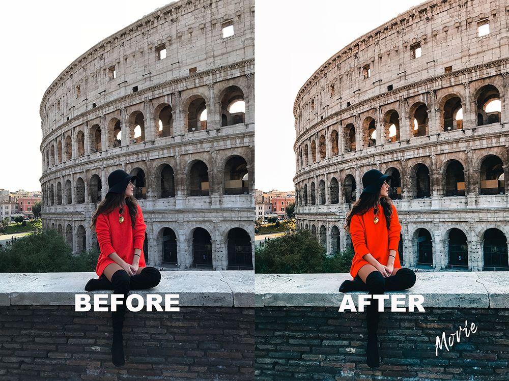La imagen tiene un atributo ALT vacío; su nombre de archivo es MovieBefore-After.jpg