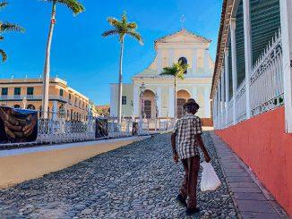 Portada artículo de Imprescindibles que ver y hacer en Trinidad