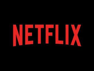 Portada del artículo de las 50 mejores series de Netflix para ver en casa