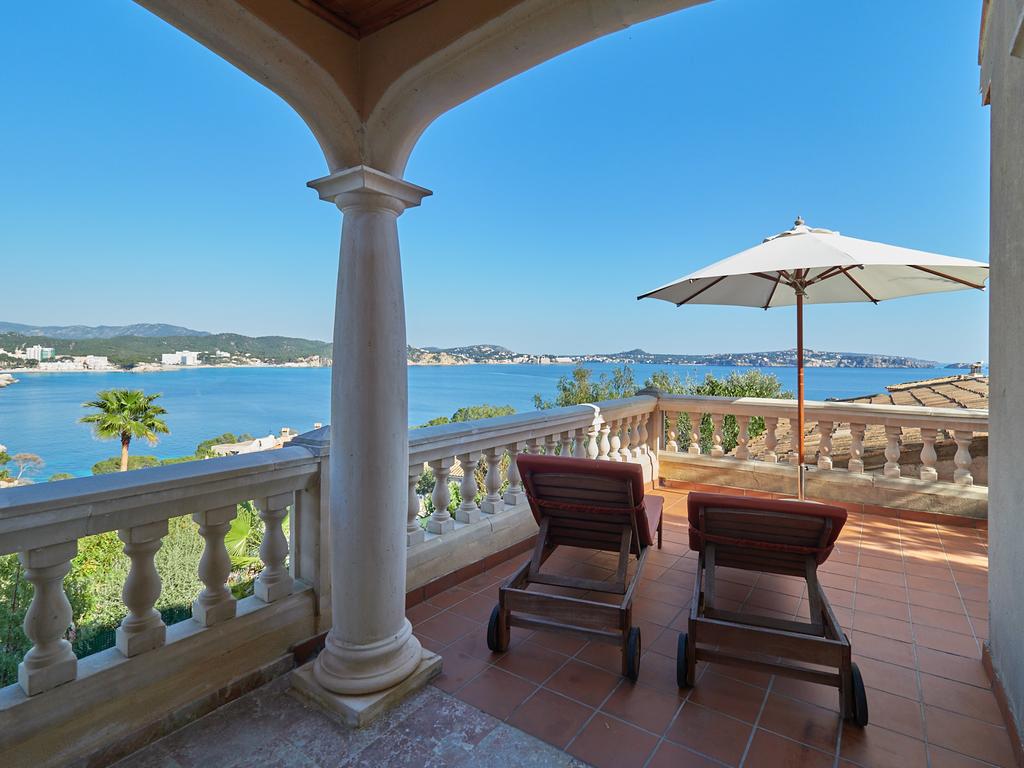 Buen hotel para pasar tus vacaciones en Mallorca